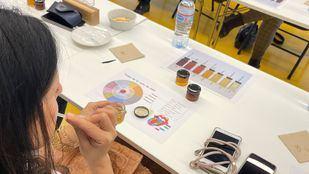 La Comunidad de Madrid premia a las mejores mieles regionales entre 30 variedades