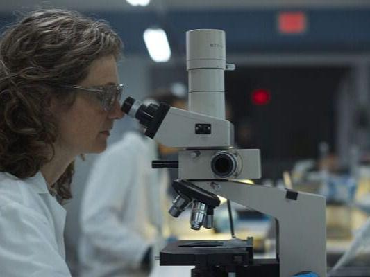 La EMA recomienda la tercera dosis de la vacuna de Pfizer