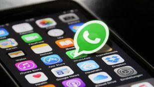 Desde las 17:30 dejaron de funcionar Facebook, Instagram y WhatsApp