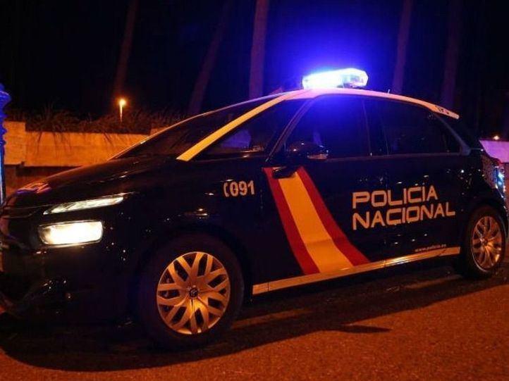 Localizado en Alcorcón un fugitivo buscado en Rumanía que se ocultaba con una identidad falsa