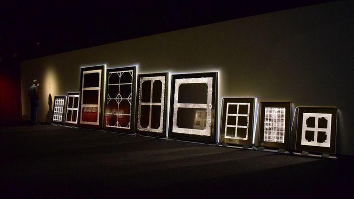 Un relato ficticio sobre los orígenes del Museo Thyssen