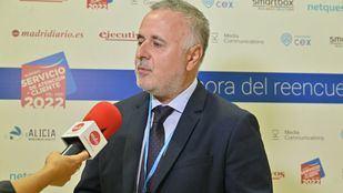 Eroski, líder en servicio en la categoría de Programas de fidelización y Gran Distribución