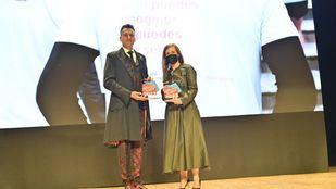 Nationale-Nederlanden, líder en servicio en la categoría de Seguros de Vida y Banca online