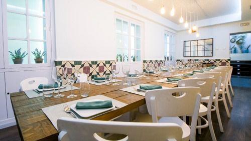 La hostelería deberá ofrecer a los clientes la posibilidad de llevarse la comida no consumida