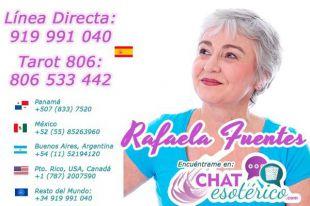 Opiniones la mejor vidente de España consulta el amor con la mejor VIDENTE buena del mundo