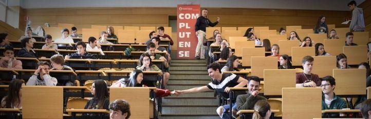Los retos de una formación continua, en la VI Jornada de Educación de Madridiario