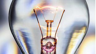 El precio de la luz marcará este lunes un nuevo récord