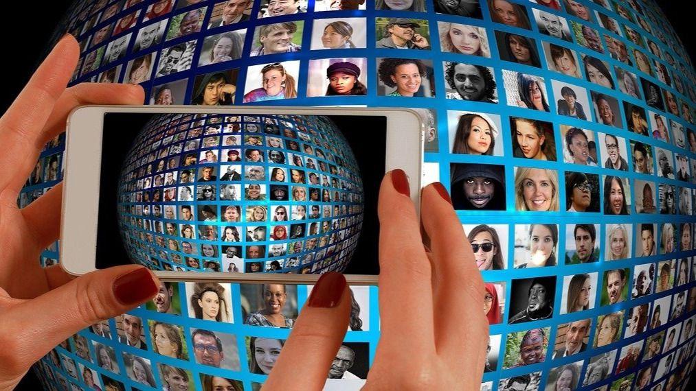 El reto de la diversidad e inclusión, a debate en el I Foro Tempo Diverso de Madridiario