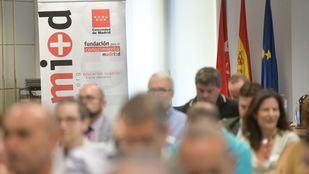 Comienzan las reservas para la XXI Semana de la Ciencia y la Innovación de Madrid