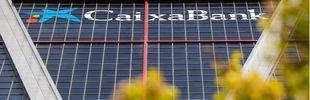 CaixaBank duplica el volumen de financiación sostenible internacional en los primeros nueve meses de 2021