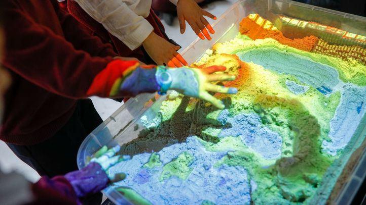 La Semana de la Ciencia ofrecerá más de 1.300 actividades gratuitas en 40 municipios de la Comunidad