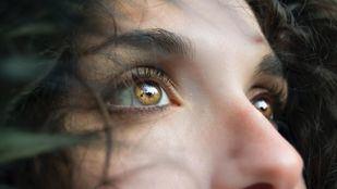 ¿Qué medidas puedes tomar para mejorar tu vista?