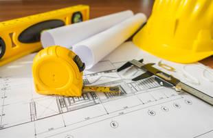 Los nuevos horizontes de la construcción