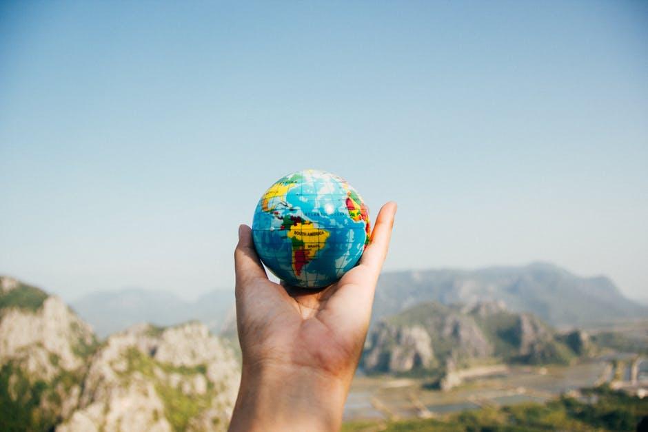 Viajes, restaurantes y un merecido tiempo de descanso, lo que todo el mundo necesita