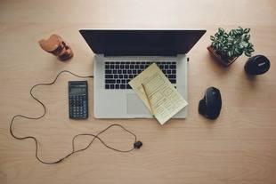 Claves para crear un negocio online exitoso