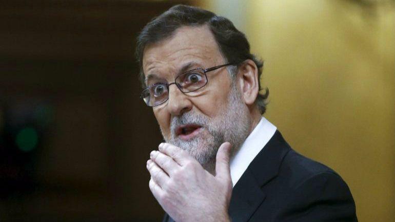 Rajoy seguirá intentándolo pese al anunciado fracaso de su investidura