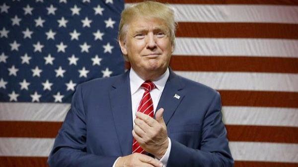 Análisis: 5 claves para entender la victoria de Trump