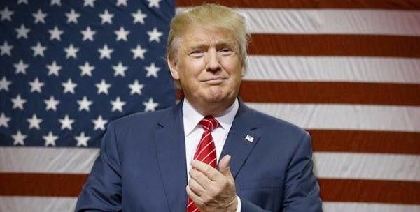 Análisis de las elecciones en EEUU: ¿Quién ha votado a Trump?