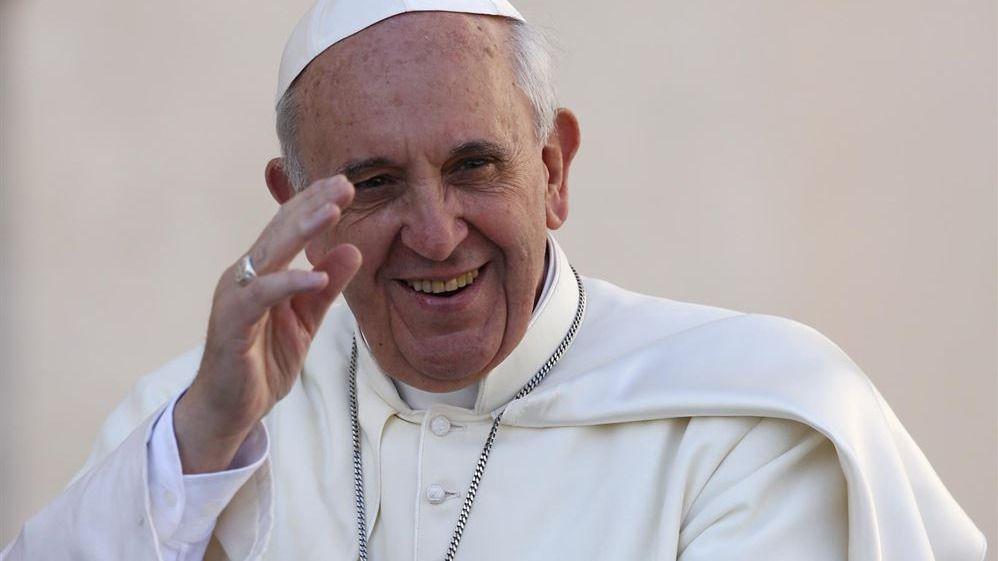 Otro avance progresista del Papa: concede a los sacerdotes la facultad de absolver de forma permanente el pecado del aborto