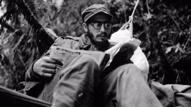 La muerte del histórico dirigente desata las palabras en su memoria de los mandatarios mundiales
