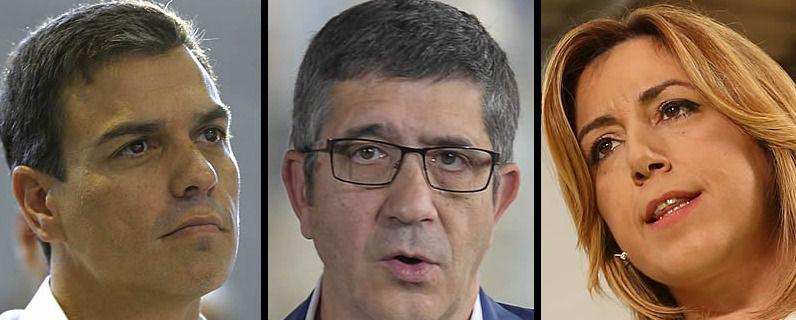 La prensa evita publicar encuestas en el día decisivo