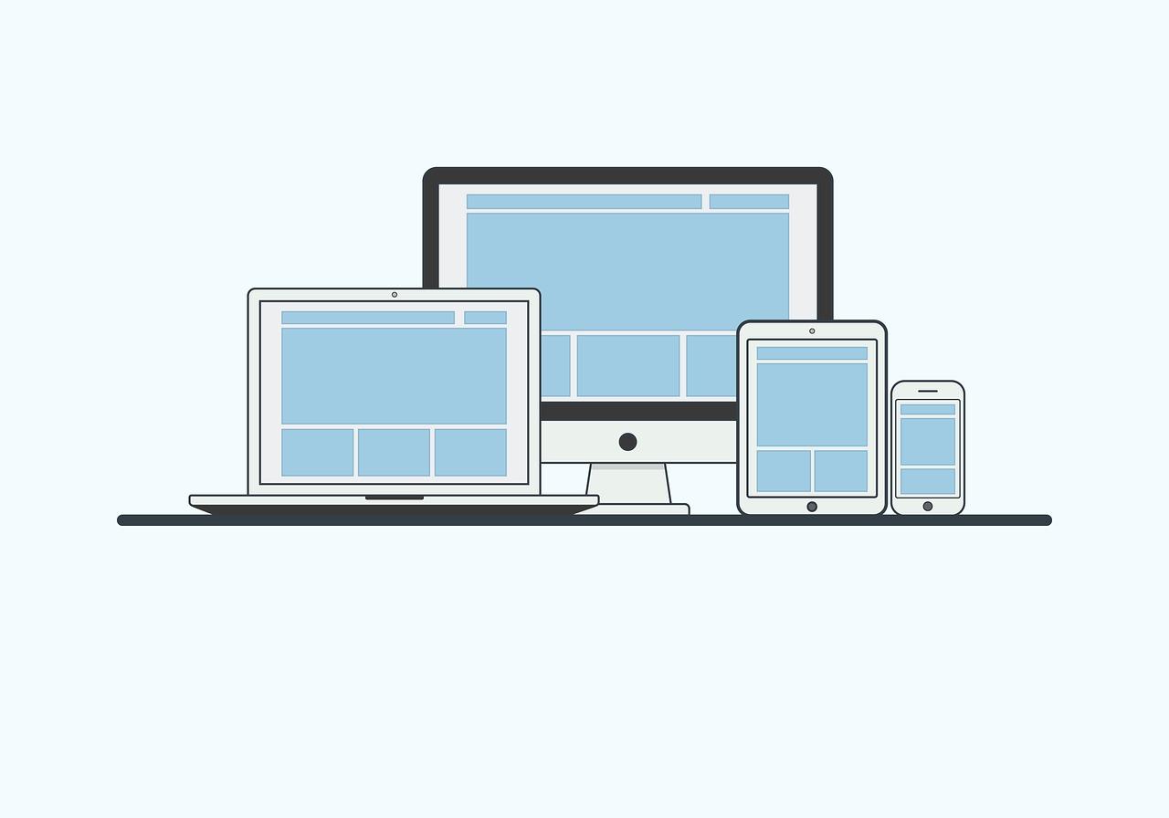 La necesidad de tener una página web en tu empresa
