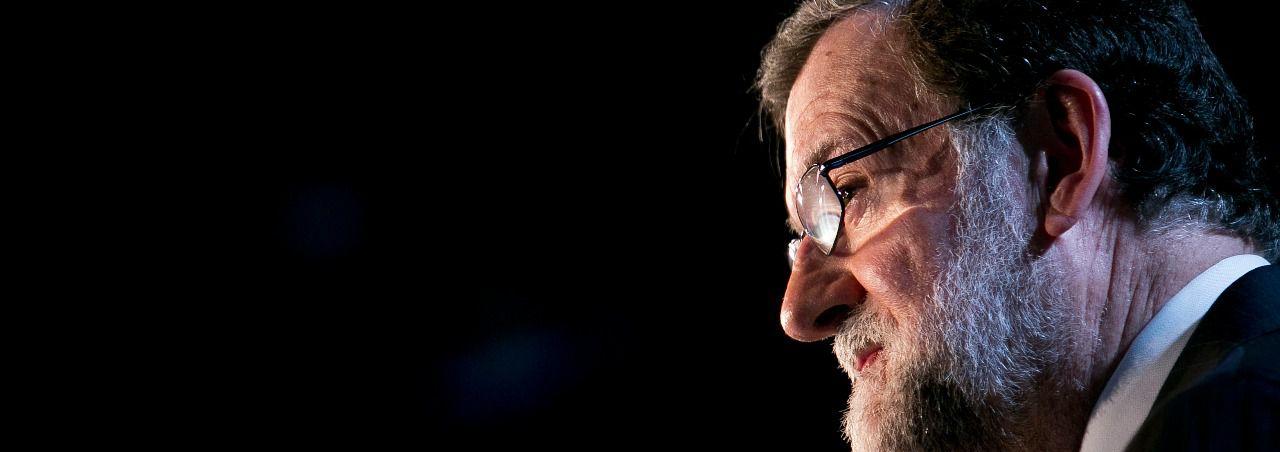 Qué partidos apoyarán la moción de censura del PSOE y cuáles no