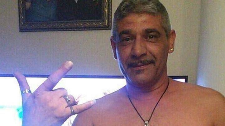 Montoya fue al médico tras la muerte violenta de Luelmo