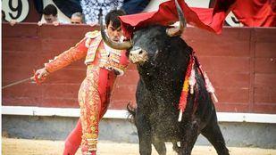 Pase de pecho de López Chaves a su segundo