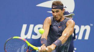 Nadal gana su 19º Grand Slam tras ganar su cuarto US Open
