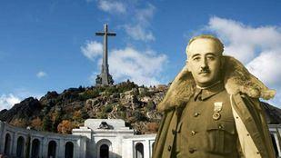 Twitter se llena de memes sobre la exhumación de Franco