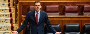 El Gobierno propondrá alargar el estado de alarma hasta el 27 de junio