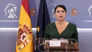 Ofensiva legal de Vox contra Marlaska por la polémica de la Guardia Civil