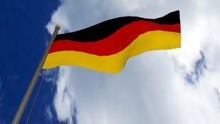 Alemania pone en cuarentena varias zonas tras un fuerte rebrote de coronavirus