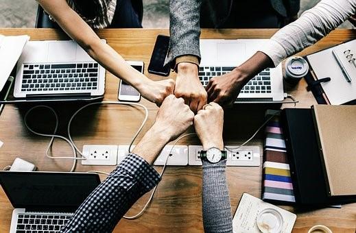 Recursos humanos: cómo desarrollar la iniciativa de los empleados