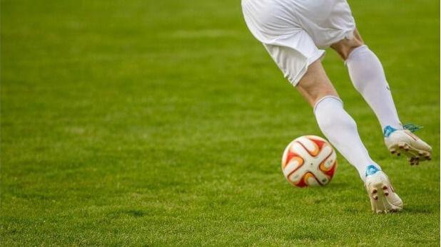 Un juzgado sale en defensa de la Superliga e impide medidas de UEFA, FIFA y federaciones