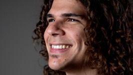 El polifacético Antonio Lizana inicia su gira en los Teatros del Canal