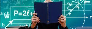 Los cambios que plantea el Gobierno para la ESO y Bachillerato