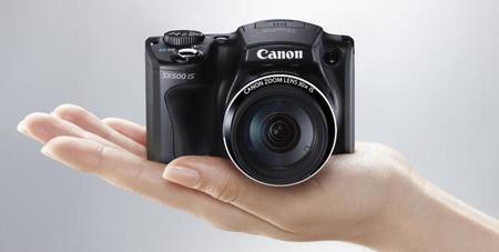 ¿Qué son las cámaras bridge y cómo encontrar las mejores?
