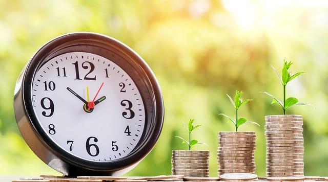 Pasos a seguir para reunificar deudas y ahorrar dinero