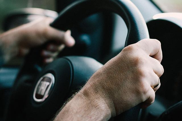 ¿Cómo conseguir ahorro en el seguro de tu coche?