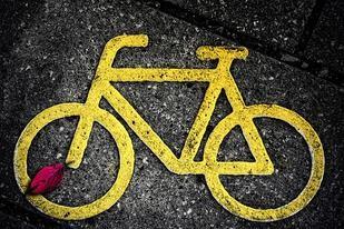 Tendencia: Bicicletas eléctricas para recorrer la jungla urbana