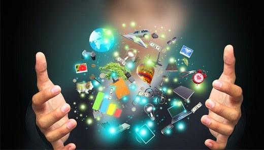 Innovaciones en la creación de productos. Conoce las últimas tendencias