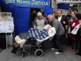 Fallece Antonio Meño tras 23 años en coma