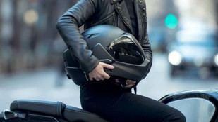 Cascos de motos, ¿cómo elegir el más adecuado?