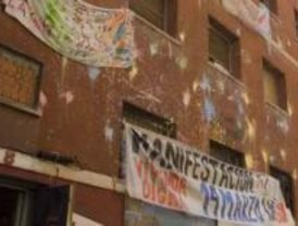 El Patio Maravillas y el Ayuntamiento dialogan para la continuidad del centro