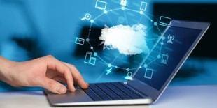El crecimiento de Internet genera grandes cambios en todos los ámbitos