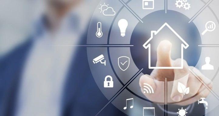 Tecnología inteligente: mejoras para el hogar y hasta para la ciencia