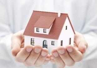 Artículos e ideas para un hogar diez