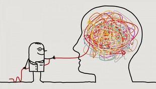 Terapia cognitivo-conductual. Conoce la eficacia empírica del tratamiento para la ansiedad